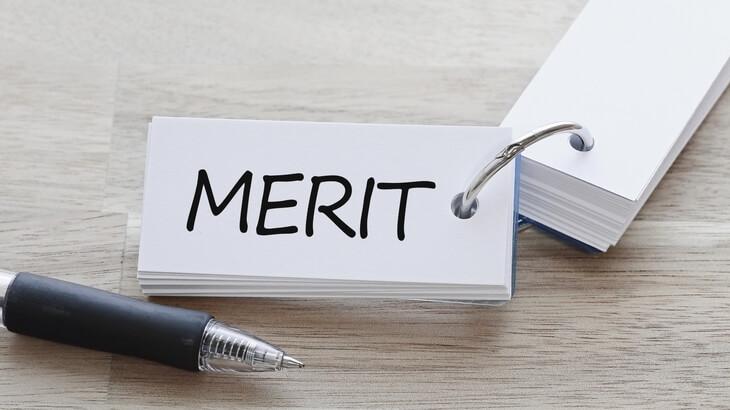 退職代行EXIT、サービス利用のメリット
