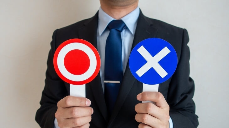 退職代行EXITと退職代行SARABAを徹底比較!勝つのはどっち?
