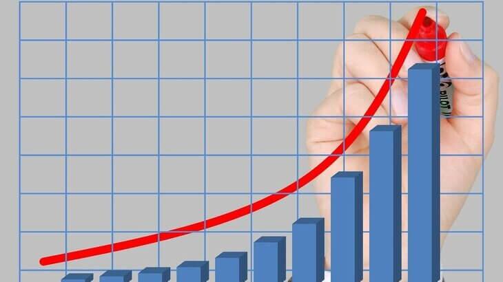 なぜ退職代行サービスを利用する人が増えているのか