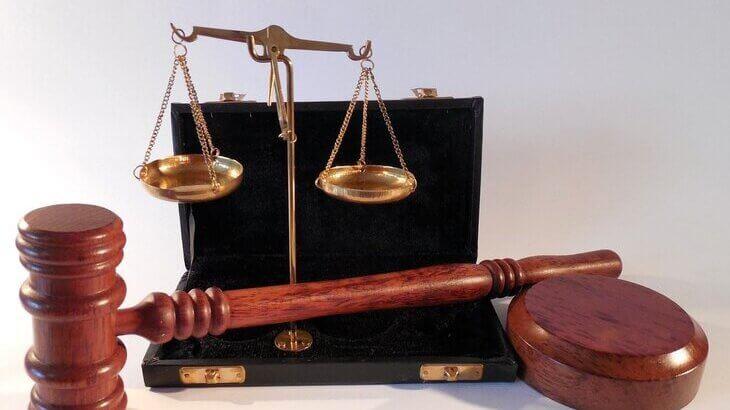 フォーゲル綜合法律事務所の特徴・おすすめポイント