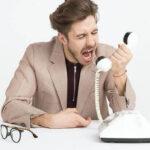 パワハラの定義?定義と口コミから退職代行の実例について分かりやすく解説