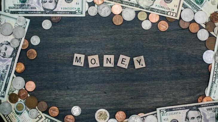 給料やボーナス、辞める時のお金の話。退職代行なら全て回収で後悔なし?